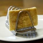 Za sporą sumę sprzedano tost. Tost, którego nie zjadł książę Karol w dniu ślubu z Dianą