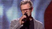 """Za stary na """"The Voice Of Poland""""?"""