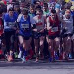 Za trzy dni odbędzie się 15. Krakowski Półmaraton Marzanny