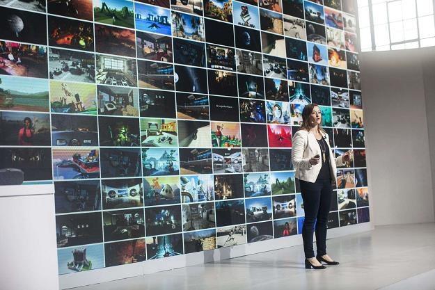 Za trzy lata internet w Polsce zdecydowanie przyspieszy /AFP