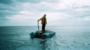 """""""Za tych co na morzu"""": Morskie opowieści"""