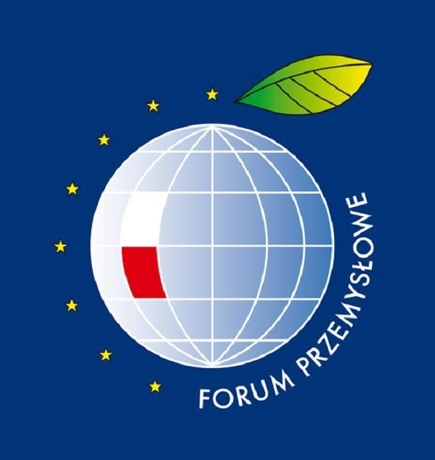 Za tydzień rusza Forum Przemysłowe w Karpaczu. Fot. ISW /Informacja prasowa