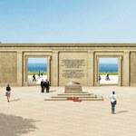 Za wolność waszą. Spór o pomnik upamiętniający lądowanie w Normandii