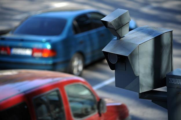 Za wskazanie użytkownika auta firmy leasingowe pobierają 50-60 zł, fot. Wojciech Stróżyk /Reporter