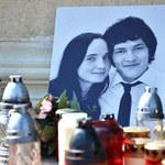 Za zabójstwo Jana Kuciaka zleceniodawczyni zapłaciła 70 tys. euro