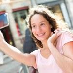 Za zakupy zapłacisz selfie. Bez PIN-u i hasła