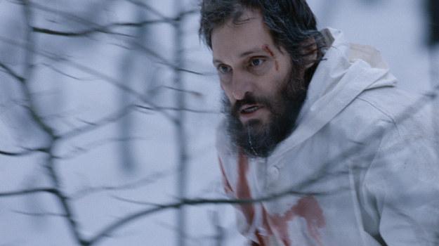 """Za zdjęcia do """"Essential Killing"""" Adam Sikora otrzymał już m.in. nagrodę na tegorocznym FPFF w Gdyni /materiały prasowe"""