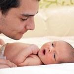 Zaangażowany ojciec a ryzyko depresji
