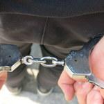Zaatakował dwóch mężczyzn maczetą. Sąd orzekł 3 miesiące aresztu