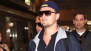 Zaatakowała DiCaprio, stanie przed sądem