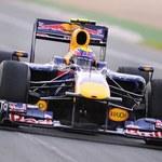 """""""Zabawa dla bogaczy"""" - politycy kłócą się o GP Australii"""