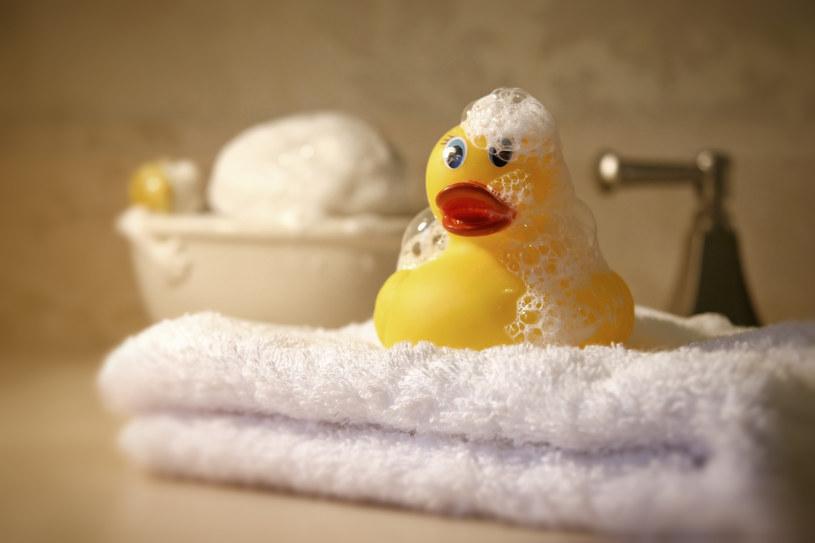 zabawki do kąpieli /© Photogenica