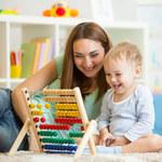 Zabawy wspierające rozwój dziecka
