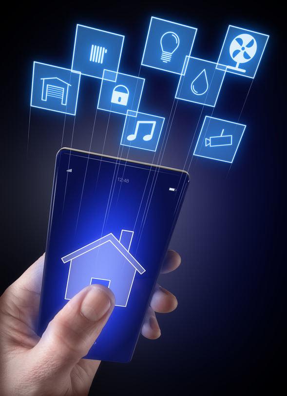 Zabezpiecz swój dom przed wypadkami /©123RF/PICSEL
