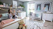 Zabezpieczenia na meble dla dzieci, czyli jak przygotować dom dla dziecka?