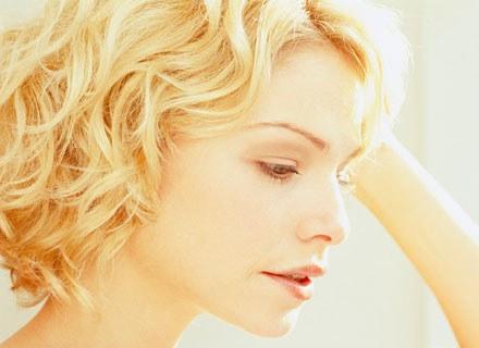 Zabieg regeneruje i odmładza skórę /INTERIA.PL