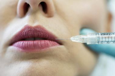Zabiegi medycyny estetycznej. Dermatolog obala popularne mity