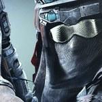 Zabijanie gestami w nowym trybie Call of Duty: Infinite Warfare