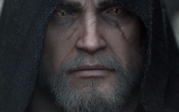 Zabijanie potworów z Geraltem na pewno będzie emocjonujące, tylko czy znajdziemy czas, żeby znaleźć i wybić je wszystkie? /materiały prasowe