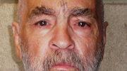Zabił żonę Polańskiego. Zostanie w więzieniu
