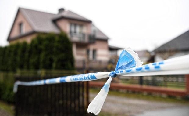 Zabiła dzieci i popełniła samobójstwo. Prokuratura rozszerzyła śledztwo ws. tragedii w Kopkach