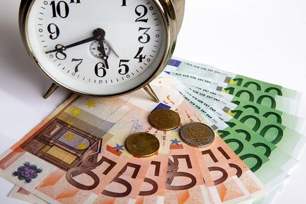 Zabiorą naszym firmom miliardy z Unii Europejskiej! /©123RF/PICSEL