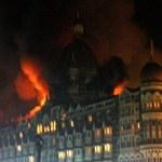 Zabito wszystkich terrorystów w hotelu Taj Mahal