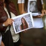 Zabójca 22-letniej studentki skazany na trzy lata więzienia