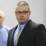 Zabójca amerykańskiego snajpera skazany na dożywocie