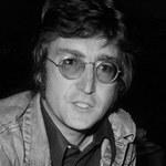 Zabójca Johna Lennona nie wyjdzie z więzienia
