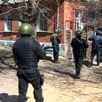 Zabójca z Biełgorodu skazany na dożywocie