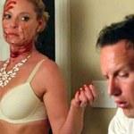 """Zabójcza Katherine Heigl w zwiastunie """"Home Sweet Hell"""""""