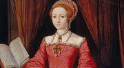 Zabójcze piękno. Dlaczego w epoce elżbietańskiej kobiety ryzykowały życiem dla urody?