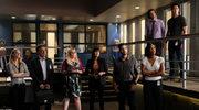 """""""Zabójcze umysły"""": CBS zamawia finałowy sezon serialu"""