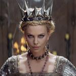 Zabójczo piękna królowa