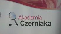 Zabójczy czerniak. Świadomość problemu wśród Polaków wciąż zbyt niska