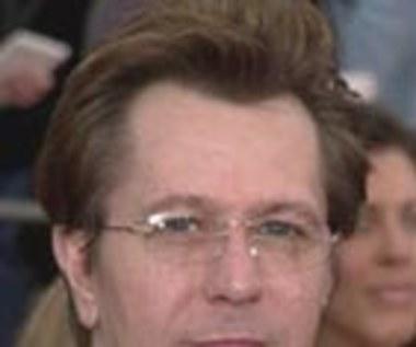 Zabójczy Gary Oldman