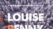 Zabójczy mróz, Louise Penny