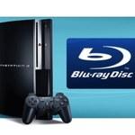Zabójczy update PlayStation 3