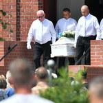 Zabójstwo 10-letniej Kristiny. Rodzina Jakuba A. ustanowiła obrońcę