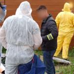 Zabójstwo 11-letniego Sebastiana. Ustalenia śledczych