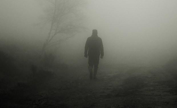 Zabójstwo 14-latka w Gogolewie: Znaleziono narzędzie zbrodni
