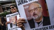 Zabójstwo Chaszodżdżiego. Szef saudyjskiego MSZ odrzuca twierdzenia CIA