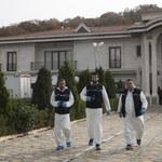 Zabójstwo Chaszukdżiego. Będzie międzynarodowe śledztwo
