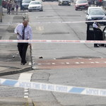 Zabójstwo dziennikarki w Irlandii Północnej. Aresztowano dwóch nastolatków