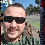 Zabójstwo Jakuba Marchewki. W Chicago trwają protesty Polonii