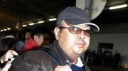 Zabójstwo Kim Dzong Nama: Zatrzymano kobietę