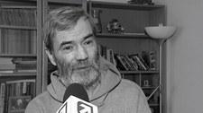Zabójstwo Krzysztofa Leskiego. Wyrok 25 lat więzienia dla Łukasza B.
