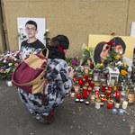 Zabójstwo Kuciaka: Świadkowie zeznają na korzyść oskarżonego biznesmena