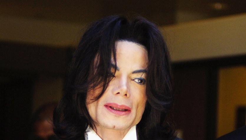 """""""Zabójstwo Michaela Jacksona"""". Nowy film ujawnia kolejne fakty w sprawie muzyka"""